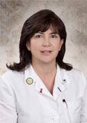 Dr. Luz Prieto-Sanchez